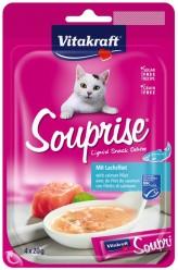 Souprise Lax - Souprise Lax