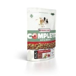 COMPLETE RAT & MOUSE 500GR - COMPLETE RAT & MOUSE 500GR