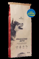 MAGNUSSONS AKTIV - MAGNUSSONS AKTIV 14kg