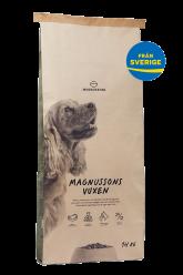 MAGNUSSONS VUXEN - MAGNUSSONS VUXEN 4,5kg