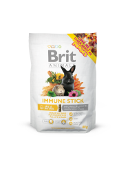 Brit Animals IMMUNE STICK - Brit Animals IMMUNE STICK