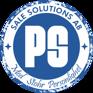Beställa/köpa PS BITOFF asfalt/bitum flytande släppmedel för vältar vid asfaltshantering