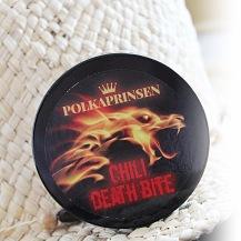 Chili - Death bite