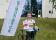 Gran Fondo landsväg 2020: Amy Whyte, Cykelintresset, snabbast på 50 km.
