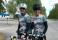Grand Fondo Landsväg 2 juni - Women by Bike!