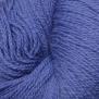 DUO - Duo598-blaa-violet