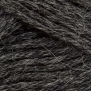 Alpakka - 1053mörk graamelert