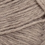 Alpakka - 2650graabeige melert