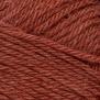 Alpakka - 3355brent oransje