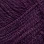 Alpakka - 4855mörk lilla