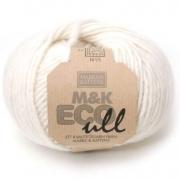 M&K Eco Ull