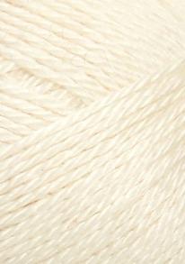 Alpakka Silke - 1002-Hwid