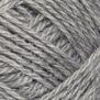 Alpakka Silke - 1042-graamelert
