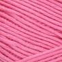 Mandarin Petit - 4505klar rosa