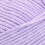 Mandarin Petit - 5212lys violett