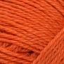 Mini Alpakka - MA3318 oransje
