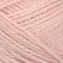 Mini Alpakka - MA3511 pudder rosa