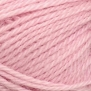 Mini Alpakka - MA3911 lys rosa