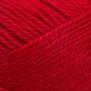Mini Alpakka - MA4219 röd