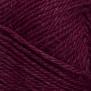 Mini Alpakka - MA4554 vinröd