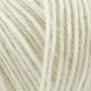Nettle Sock Yarn - 1001offwhite