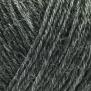 Nettle Sock Yarn - 1002koks