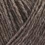 Nettle Sock Yarn - 1003brun