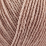 Nettle Sock Yarn - 1004lax