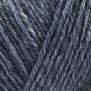 Nettle Sock Yarn - 1005blåjeans