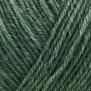 Nettle Sock Yarn - 1006grön