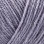 Nettle Sock Yarn - 1007ljuslila