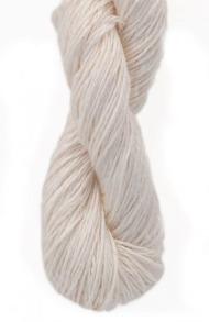 M&K Linen - Offwhite953