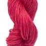 M&K Linen - Röd954