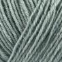 Nettle Sock Yarn - 1011blekblå