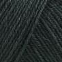 Nettle Sock Yarn - 1012svart