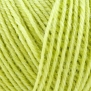 Nettle Sock Yarn - 1014lime