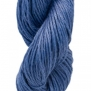 M&K Linen - Mellanblå957