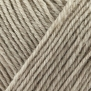 Nettle Sock Yarn - 1015sand