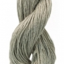 M&K Linen - Grågrön960