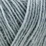 Nettle Sock Yarn - 1017grå