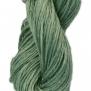 M&K Linen - Äppelgrön955