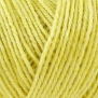 Nettle Sock Yarn - 1019citron