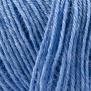 Nettle Sock Yarn - 1020himmelsblå