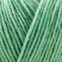 Nettle Sock Yarn - 1021ljusgrön