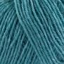 Nettle Sock Yarn - 1025petrol