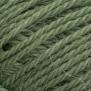 Mini Alpakka - MA8543 stovet gronn