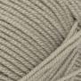 Tynn Merino Ull - 2431 sand