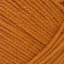 Tynn Merino Ull - 2537 mork karri