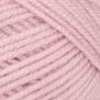Tynn Merino Ull - 4312 lys rosa