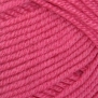 Tynn Merino Ull - 4516 varm rosa